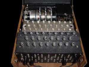 enigma-machine