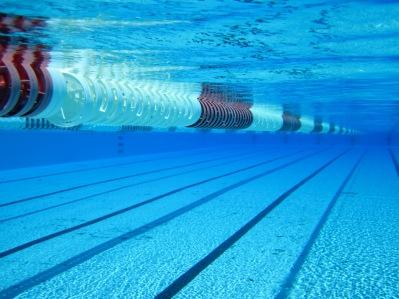 swimming-pool-underwater