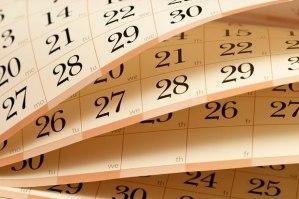 hl-roman-calendar