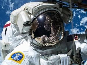 cool_astronaut