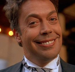TimCurry2