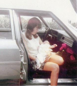 mom_car