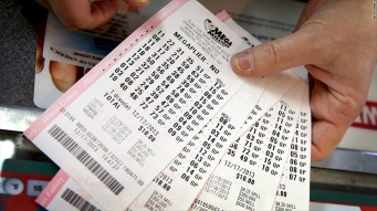 141031122136-lottery-tickets-1024x576