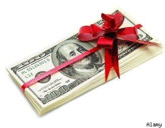 cash-gift-1358485845
