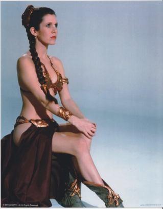 slave-leia-princess-leia-organa-2