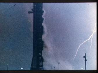 lightning-bolt-during-the-launch-of-the-apollo-12-lunar-landing-mission